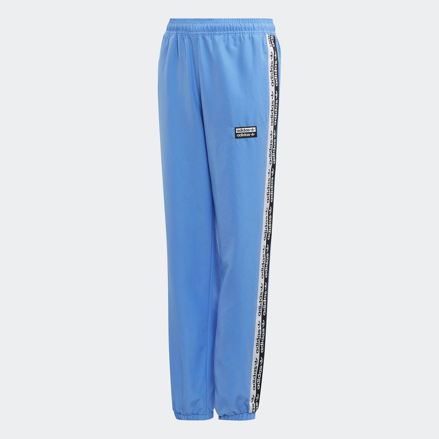 factory authentic check out low price sale adidas Originals Kids Vocal Trackpants REABLU ED7878