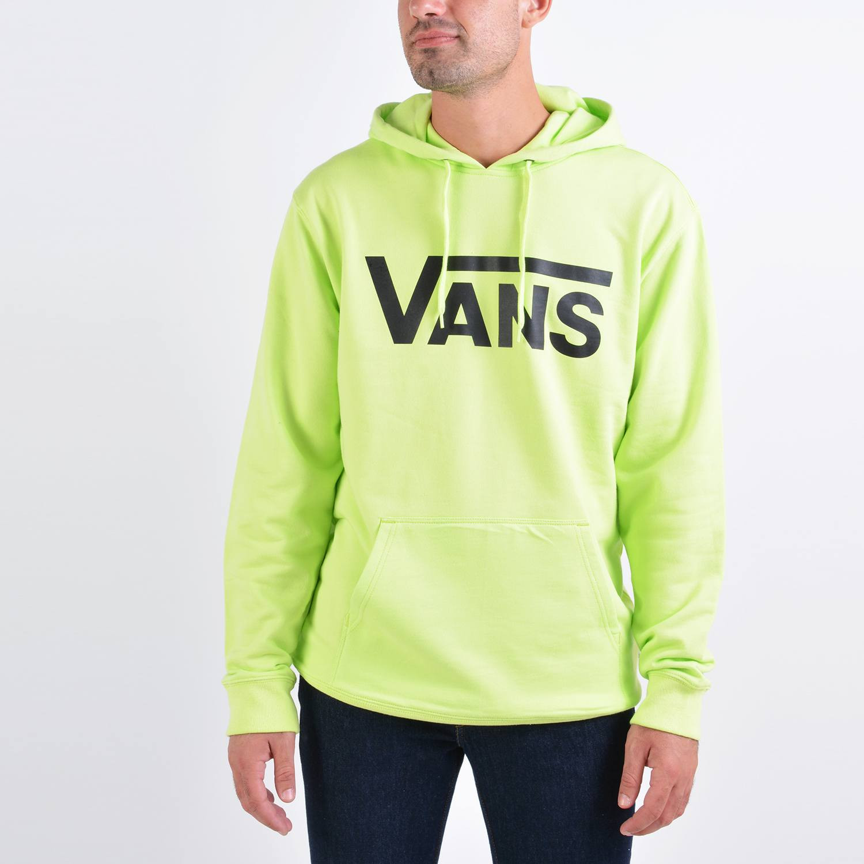 Vans MN VANS CLASSIC PO H SHARP GREE (9000038938_41580)