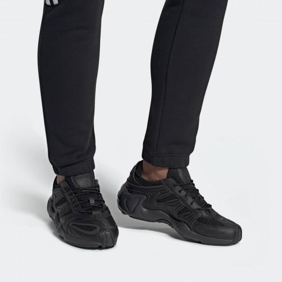 adidas Originals EQT SALVATION M