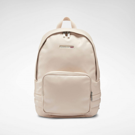 Reebok Classics CL Freestyle Backpack