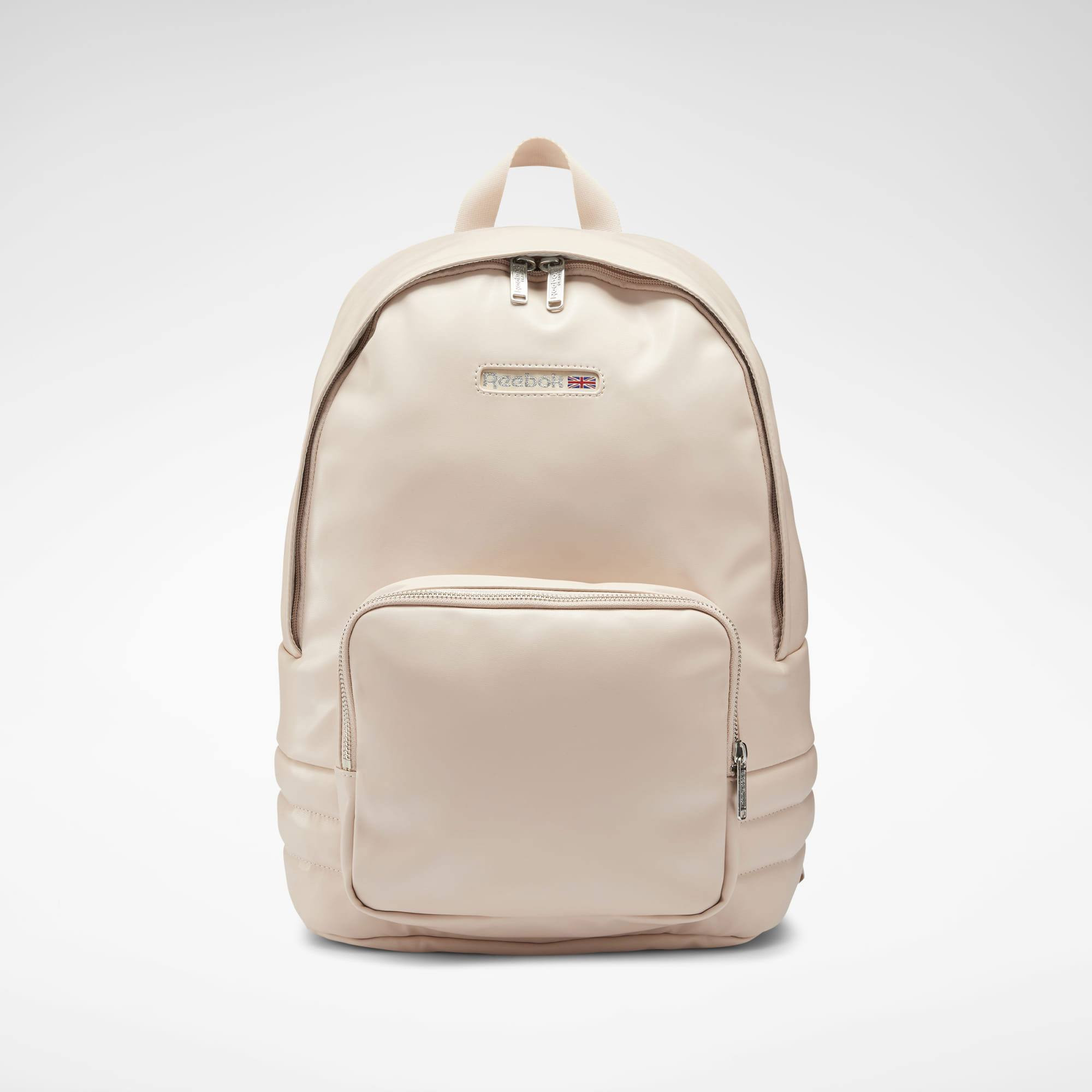Reebok Classics CL Freestyle Backpack (9000033026_39743)