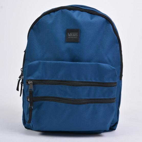 Vans Schoolin It Women's Backpack - Γυναικείο Σακίδιο Πλάτης