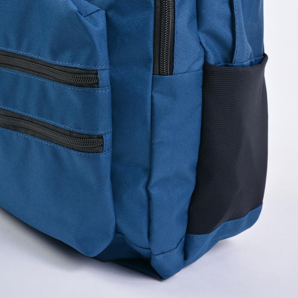 Vans Schoolin It Backpack 30 L