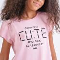 Bodytalk Tshirt  100%co