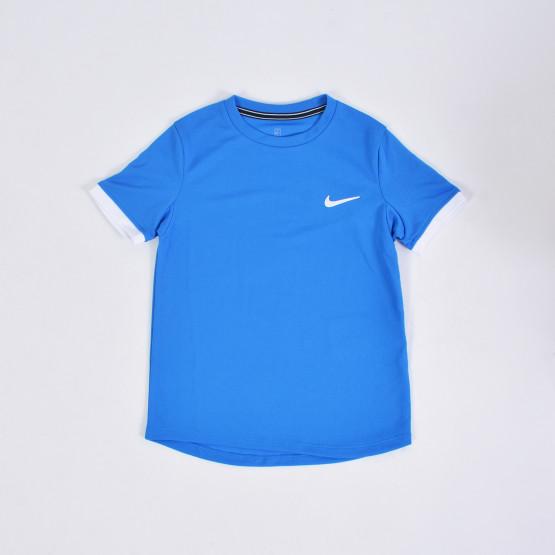 Nike B NKCT DRY TOP SS