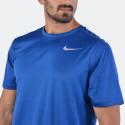 Nike M DF BRTHE RUN TOP SS