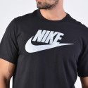 Nike M NSW SS TEE EXP 3