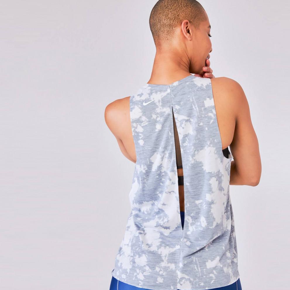 Nike W  Icon Clsh Slvl Tp T D Gx