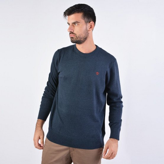 Timberland Williams River Men's Crew Sweatshirt