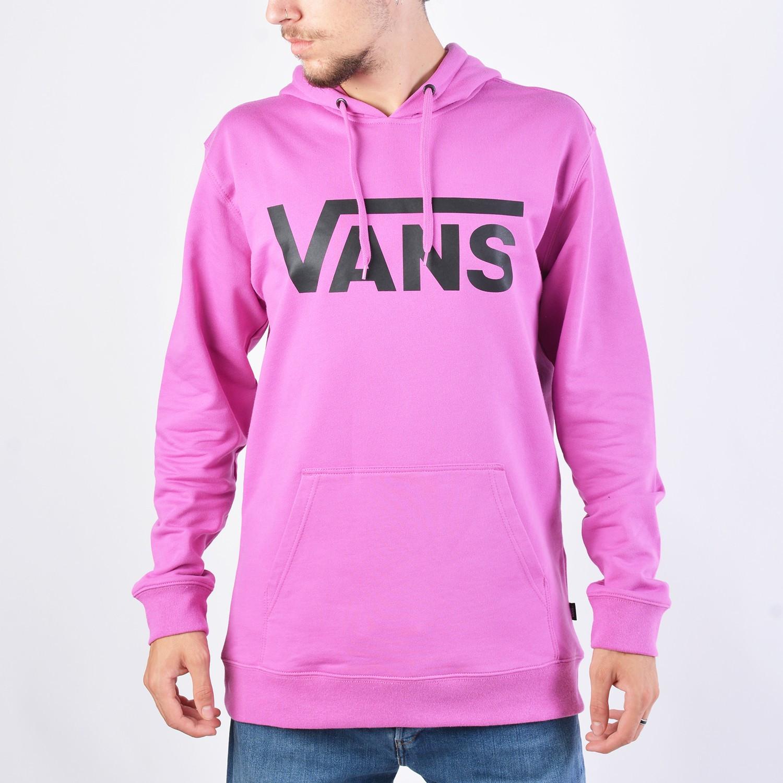 Vans MN VANS CLASSIC PO H Rosebud (9000038937_41589)
