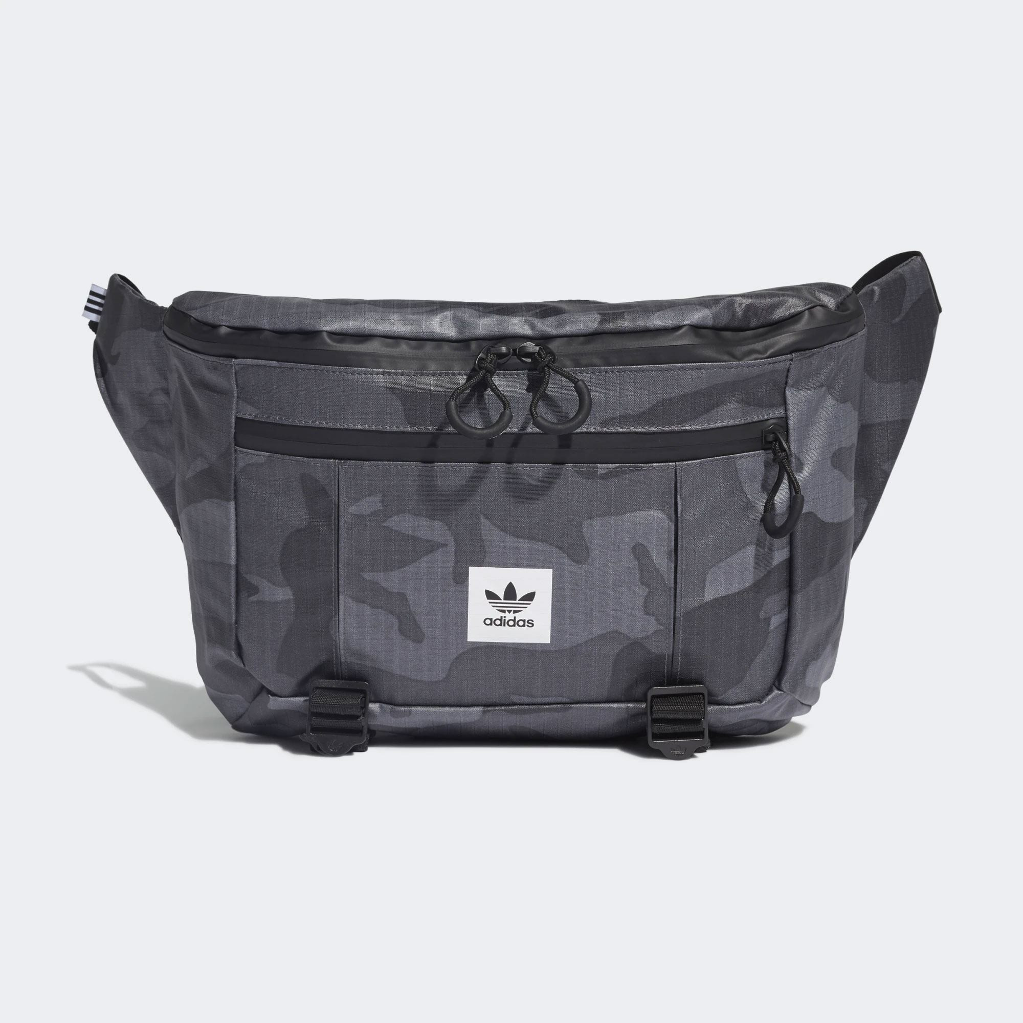 adidas Originals WAISTBAG L (9000031733_7764)