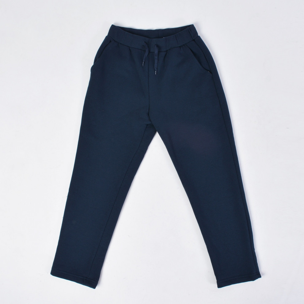 BODYTALK REGULAR PANTS - MEDIUM CROTCH  70%CO 30%P