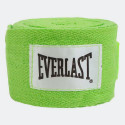 Everlast HANDWRAPS (100% COTTON)
