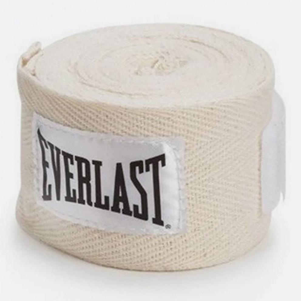 Everlast Μπαντάζ 3m