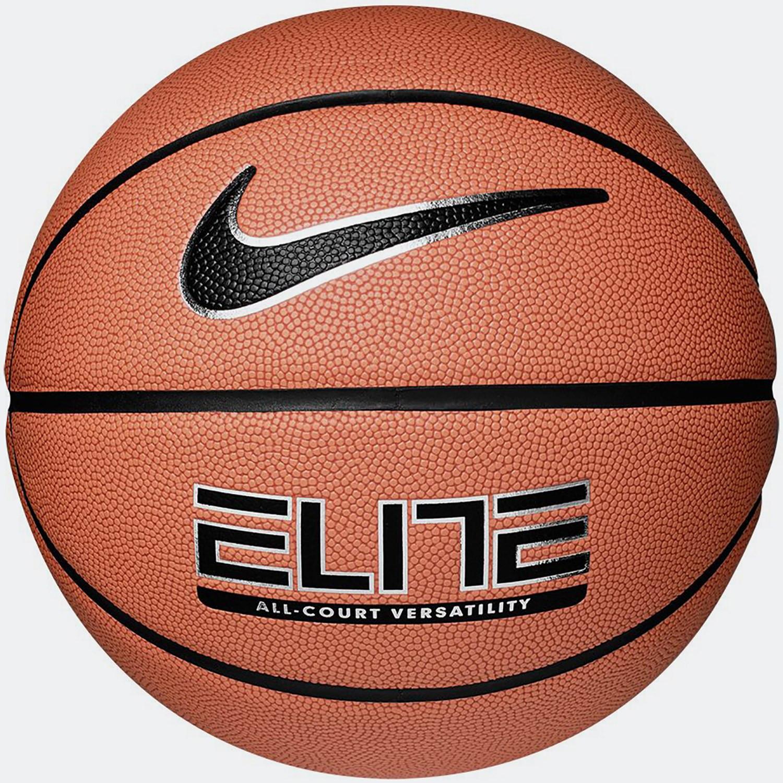 Nike Elite All Court No. 7 (9000040998_32627)