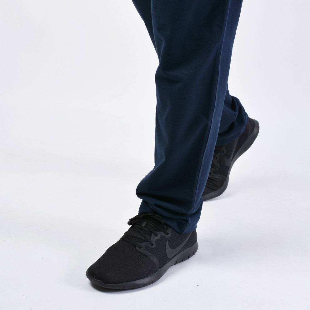 BODYTALK REGULAR PANTS - MEDIUM CROTCH 80%CO 20%PE