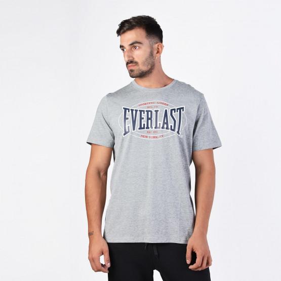 Everlast EVERLAST MENS COTTON T-SHIRT