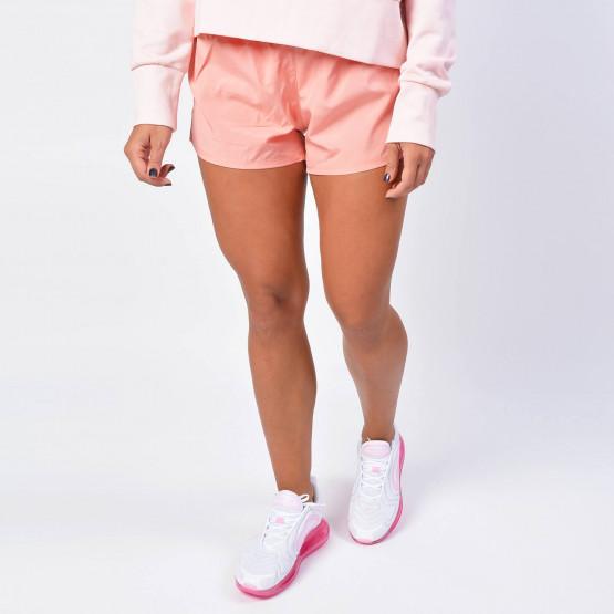 Nike W SWOOSH RUN SHORT