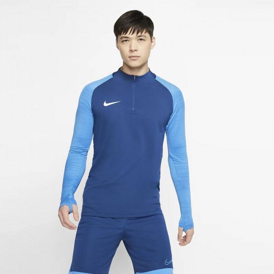 Nike M DRY STRKE DRIL TOP