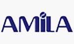 Amila Logo