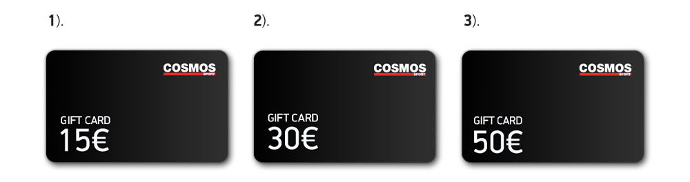 2_PHOTO_Giftcard_Landing_Page