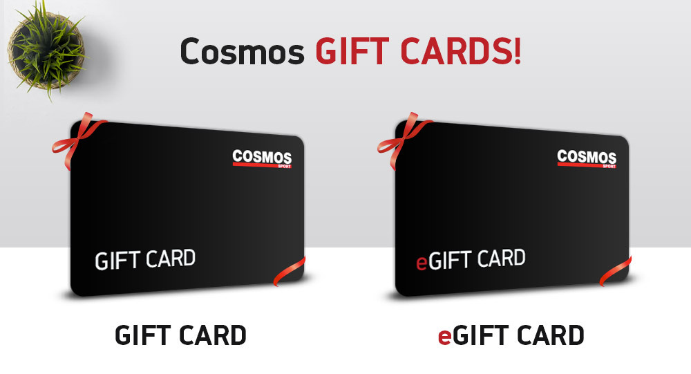 1_PHOTO_Giftcard_Landing_Page