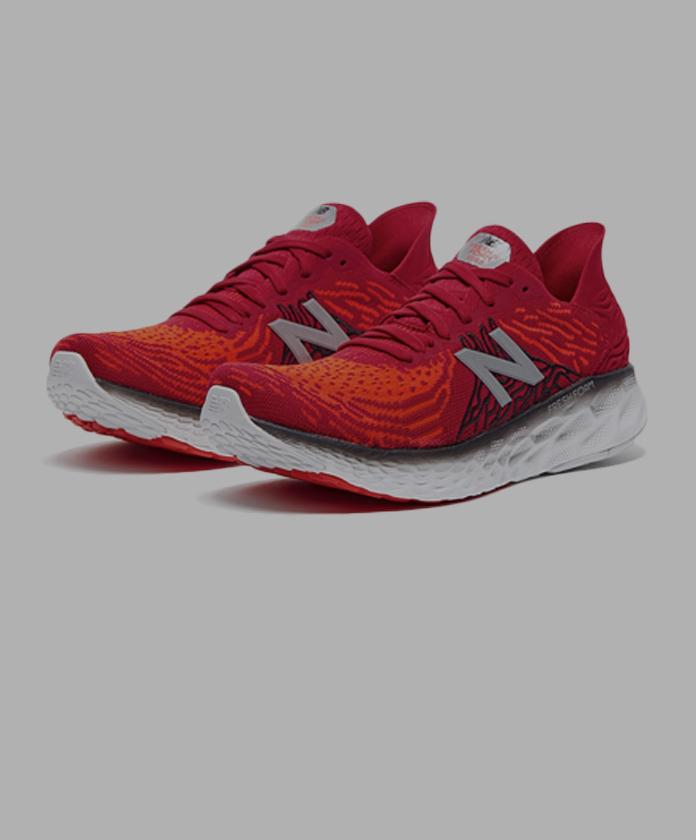 New Balance Running Παπούτσια