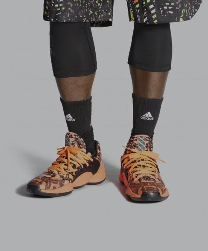 adidas Παπούτσια, Ρούχα & Αξεσουάρ   Προσφορές, Στοκ, Φθηνά