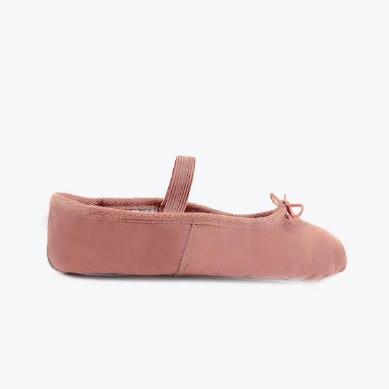 Παιδικά Παπούτσια Χορού