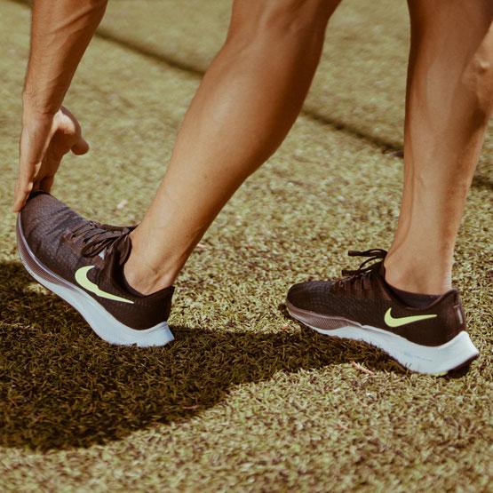 Aνδρικά Παπούτσια